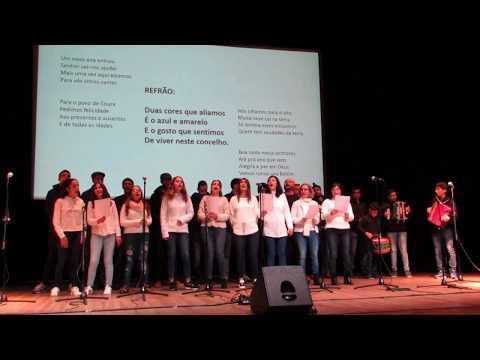 Encontro de Janeiras 2018 - Insalde