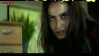 Bhoot  ( fragman / trailer )