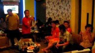 Song Dakrong Mua Xuan Ve 1.3