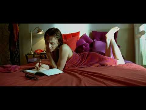 Download Diary Of a Nymphomaniac (2008), action, romantic, love,best movies, sky movies, trailer