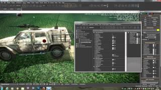 Скачать CryEngine3 Tutorial 32 Editor To GAME