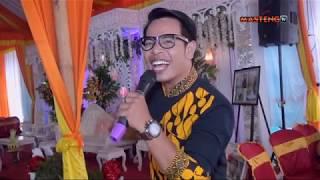 Download Mp3 Lagu Melo Atim Satus - Kepranan Shaka Trend Musik