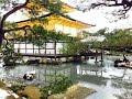 【日本留學心得】京都YMCA-易璇 の動画、YouTube動画。