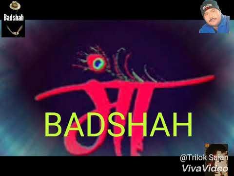 Maa Tujhe Salaam Apne bache Tujhko Pyare Ravan Ho Ya Ram