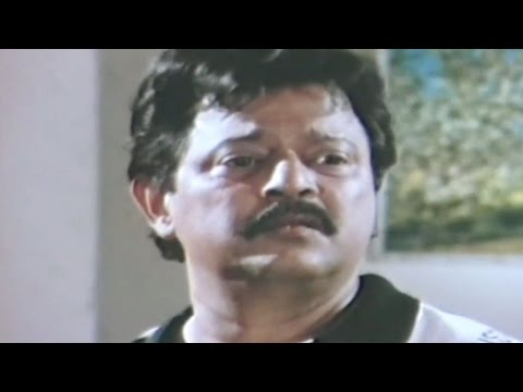 Ramesh Bhatkar | Hridaysparshi | Marathi Scene 8/21