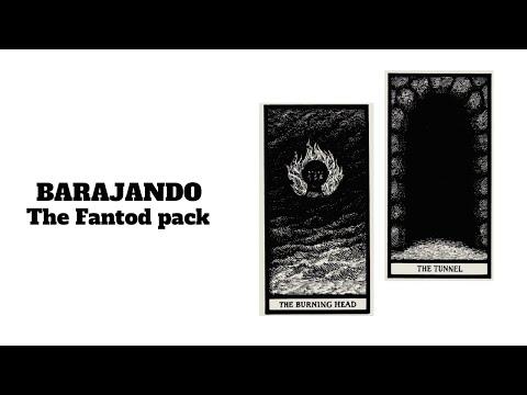 barajando.-tarot-peregrino-ft.-Ónix:-the-fantod-pack