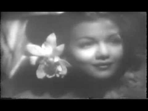 south-of-tahiti-1941