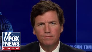 Tucker: This is happening everywhere