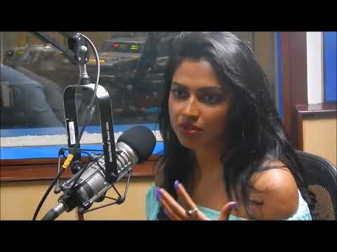 TP 2 - Complete Interview with Amala Paul | Bobby Simha | Prasanna...