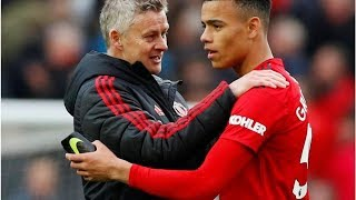 Solskjaer urged to follow Ferguson advice in Man Utd penalty row- transfer news today