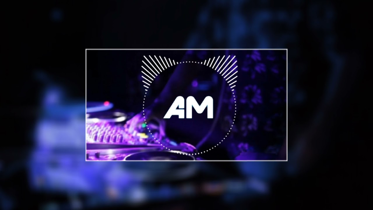 Download [NoCopyrightsounds✓ MuraD & DJ LeGenD - Future ✪ Electro House ✪ [ANCM]