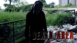 DEATH AREA - Bande Annonce [Post Apocalypse]