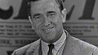 KOCO Channel 5 - Sundayscope (Excerpt, 1965)