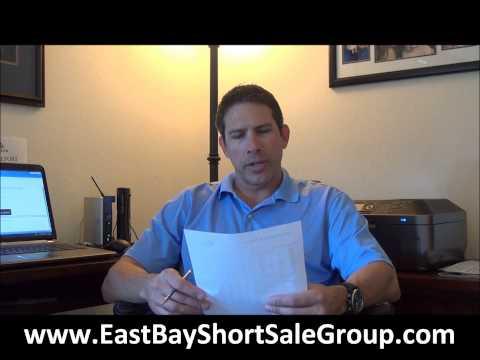 Moraga, CA Real Estate Overview:http://www.eastbayshortsalegroup.com, Sept 2012