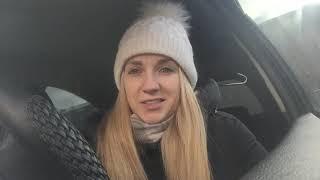 Vlog/Врач поставил неверный диагноз/ Подстриглась