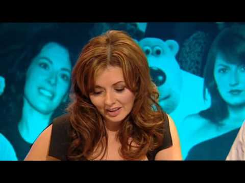 The Big Fat Anniversary Quiz (2007)