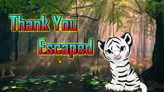 Fun Escape 018 | Video Walkthrough | Wow Escape | Official Video Walkthrough