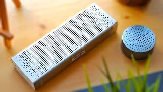 En İyi Xiaomi Bluetooth Hoparlör (Uygun Fiyatlı)