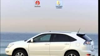 Заработок на Реальном Автопилоте   Пошаговое Видео-руководство Торговли на Форекс