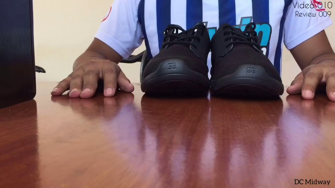 Unboxing Sneakers PUMA Flyer Runner 19225713
