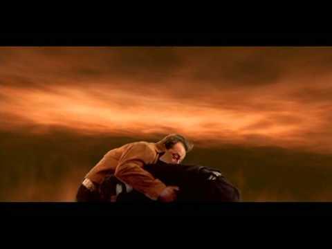 Rudraksh Best Action Scenes - The Mortal Combat