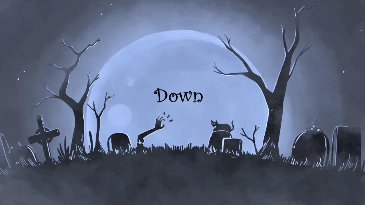 Down | เพลงฟรีไม่มีลิขสิทธิ์ เพลงประกอบคลิปวีดีโอ