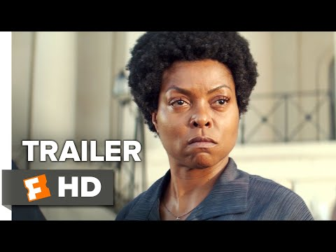 VIDEO: The Best of Enemies Trailer #1 (2018) | Movieclips Trailers