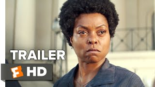The Best of Enemies Trailer #1 (2018) | Movieclips Trailers Thumb