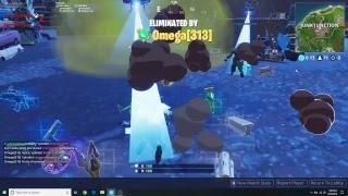 SDD Live Stream thumbnail