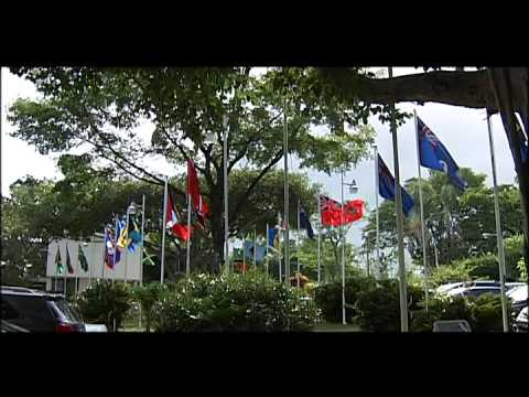 What Is CARICOM?