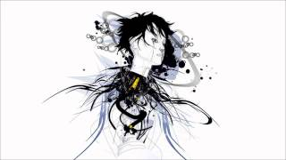 [FREE MP3] Dj BDR - Ghost In The Shell (Drum n Bass Remix)