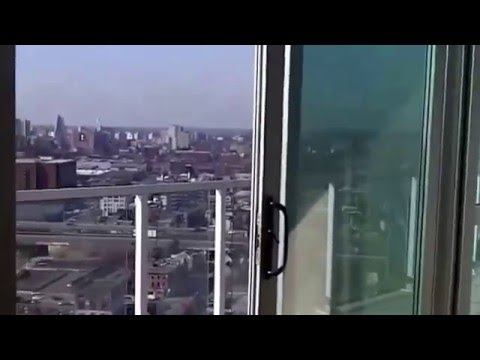 Waterfront-Square-Penthouse-Short-Sale-Video-Sale-Rent-Condo-Luxury-George-Cahil