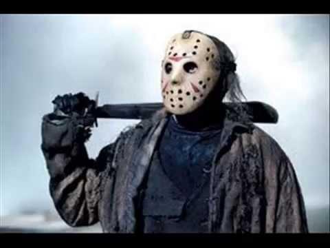istorija horor filmova Horor filmovi su vrsta filmova ciji je zadatak da uplase,uznemire i zastrase gledaocaradnja horor filmova je obicno bazirana na nasim  istorija istorija srba.
