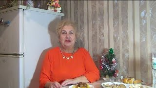 видео Встречаем Новый год в Израиле