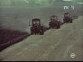 Agricultura de odinioara  Epoca de Aur  Cooperativa Agricola De Productie  C A P