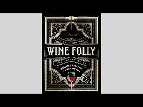 wine-folly:-magnum-edition:-the-master-guide