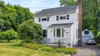 Real Estate Video Tour   113 Halyan Road, Yorktown Heights, NY 10598   Westchester County, NY