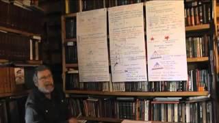 Георгий Сидоров. Неизвестная история человечества - 4 (2013)