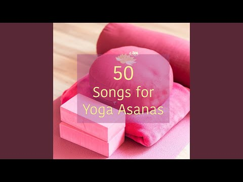 Yoga Song for Healing