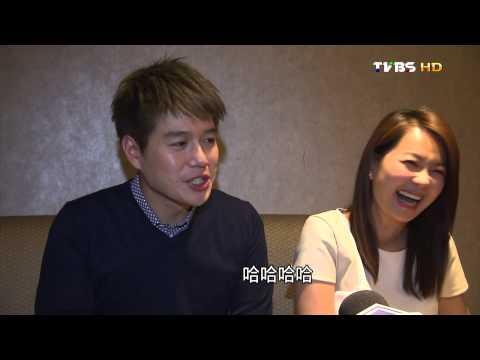 電視新聞專題製作/TVBS/哈新聞