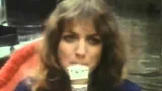 Walls   Cornetto   Venice   1983   UK Advert