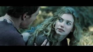 Centurion - Official Trailer HD 2010