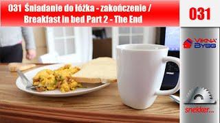 Download Videoaudio Search For śniadanie Do łóżka Convert
