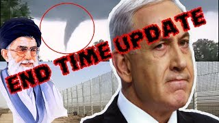 Latest End Times News and Current Events Around the World (February 5, 2019)