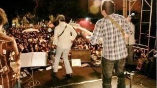 Saravah Soul | EPK 2011