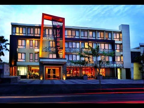 ឆាប់ៗនេះ-Coming soon - Boutique Hotel - Building in Cambodia - Civil Engineer - Mechanical Engineer