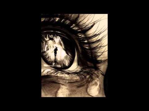 The Future Of Tomorrow - Instrumental by FadeBeatz