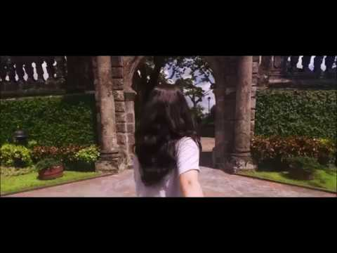 Paco Park - Irish's Angels