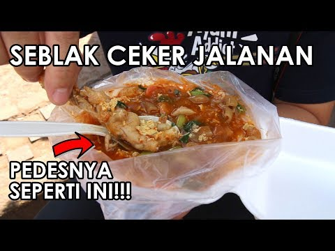kuliner-enak-&-murah-di-depan-mal-mewah-grand-indonesia!!!