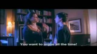 Dosti:Friends Forever Part 1 W/ E Subs